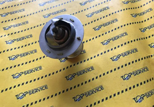 Termostat Perkins Weidemann 1000211107 (2)